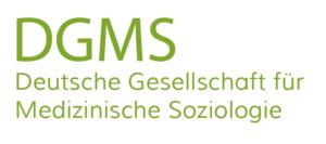 logo_dgms_weiss